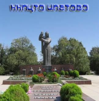 Парфюмерия и духи Tom Ford (Том Форд) — купить в Киеве